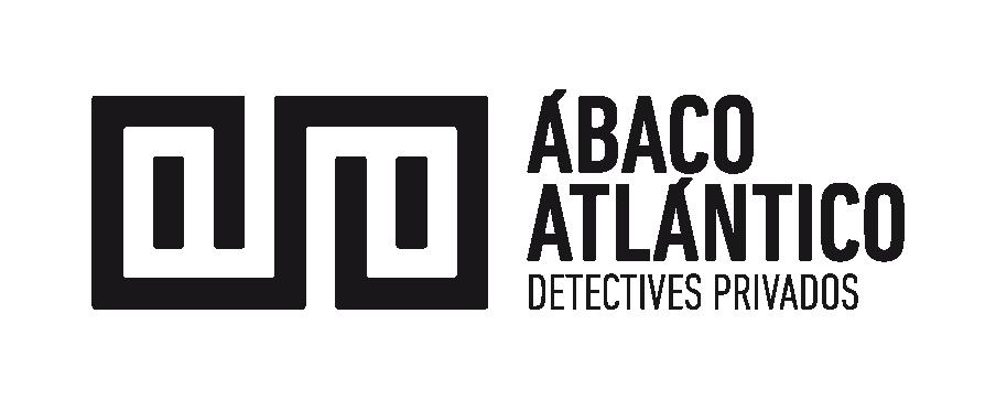 Ábaco Atlántico Detectives Privados Vigo