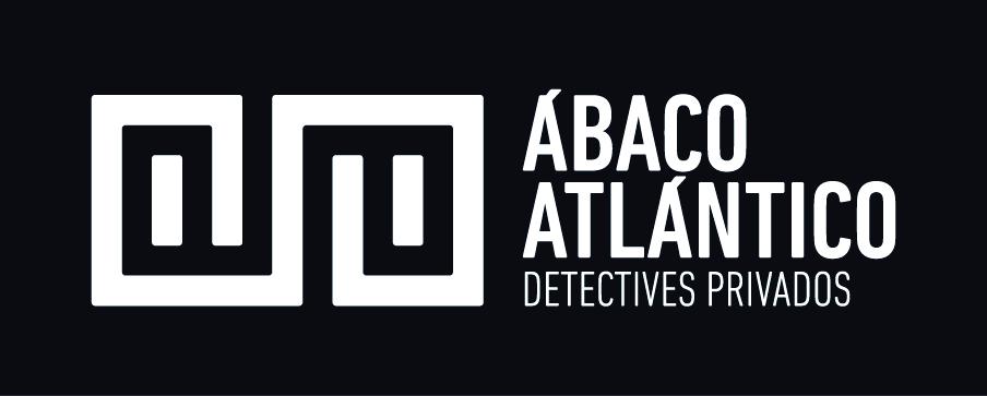 Foto de Ábaco Atlántico Detectives Privados