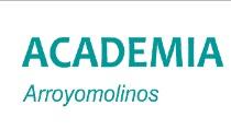 Academia Arroyomolinos Arroyomolinos - Madrid