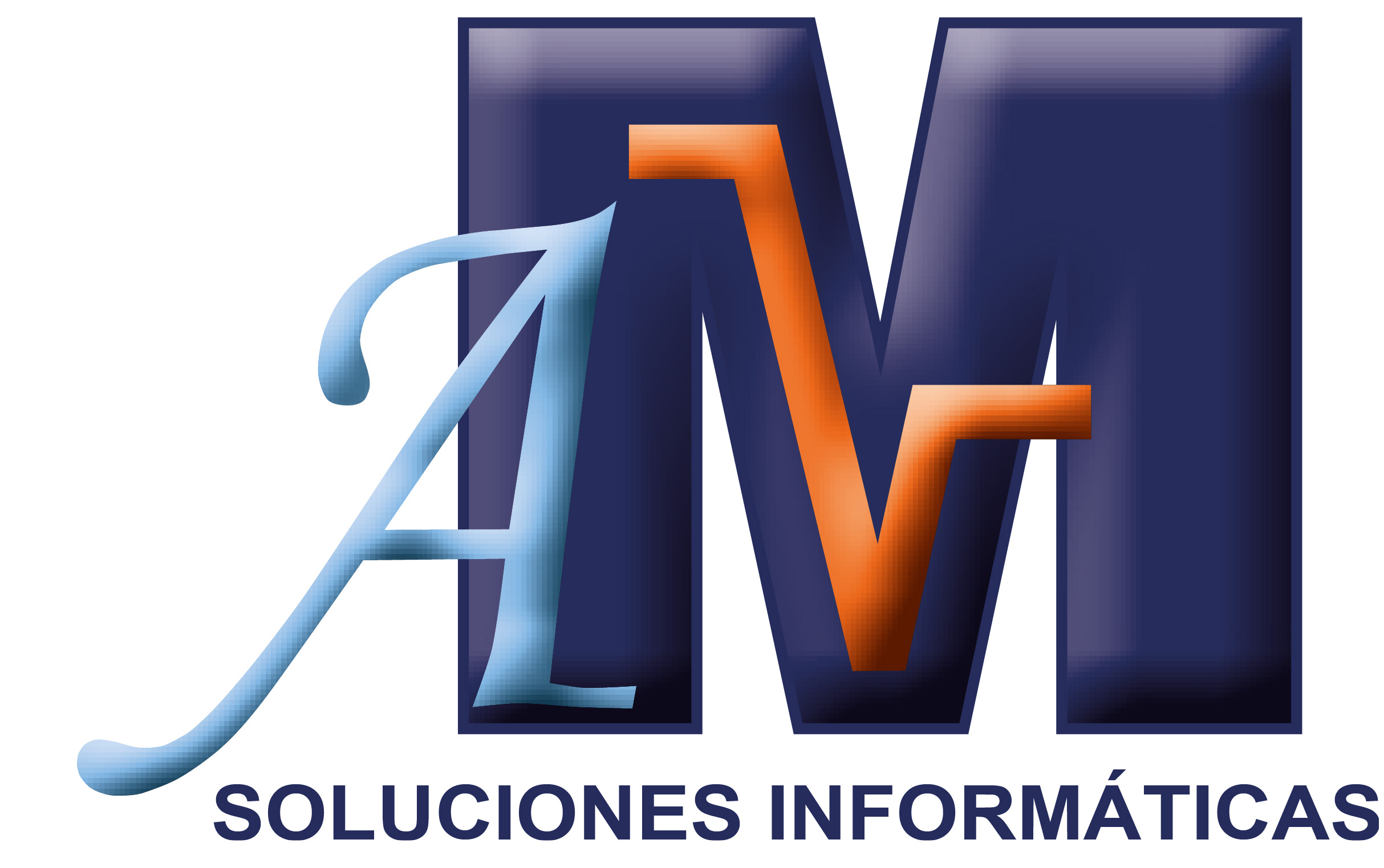 AMV Soluciones para fundicion Vigo