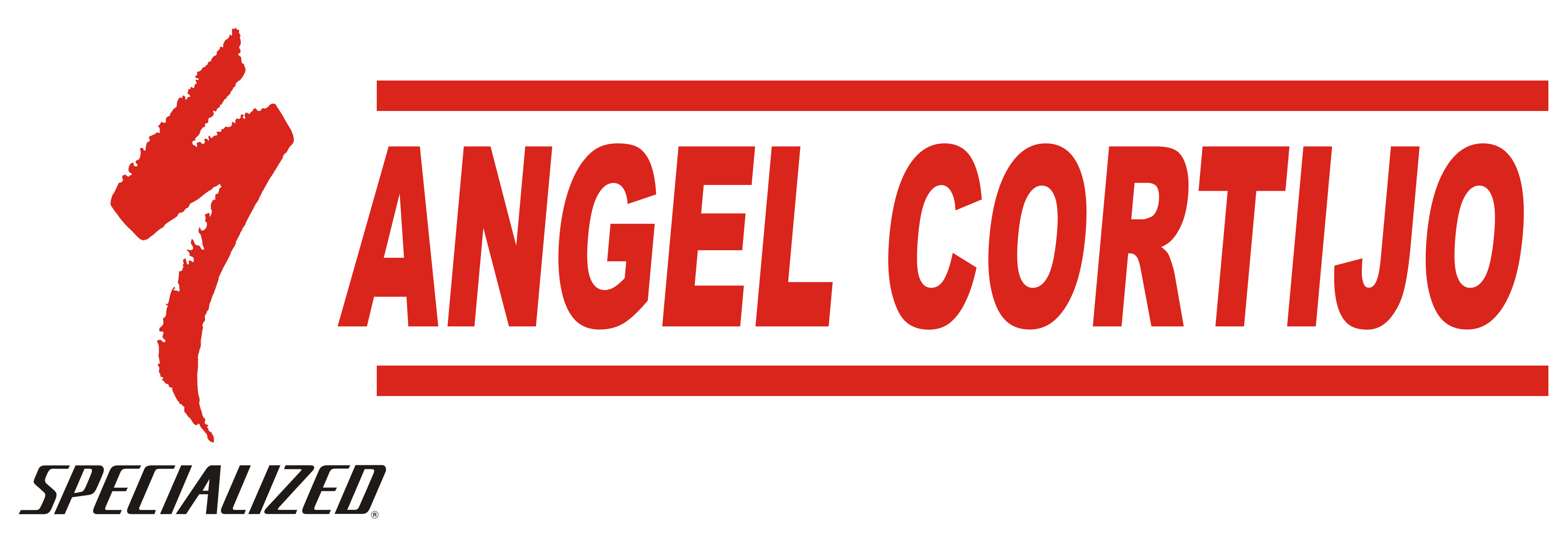 Angel cortijo bicicletas badajoz for Distribuidora de recambios badajoz