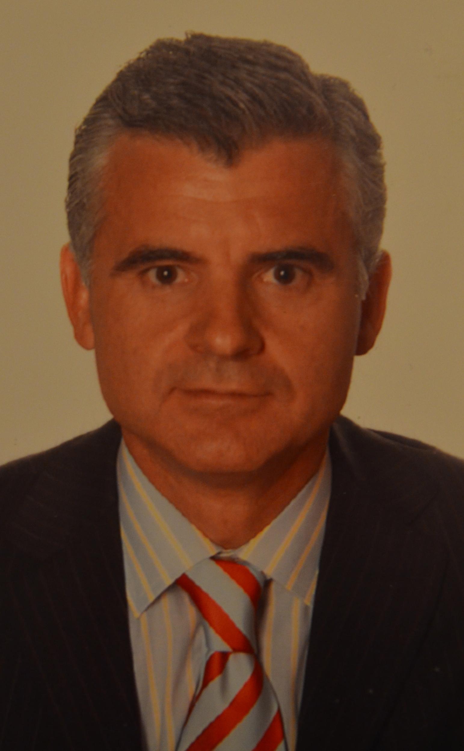 Despacho de abogados Fernando Cano Martínez Jaén - 3480309_120863