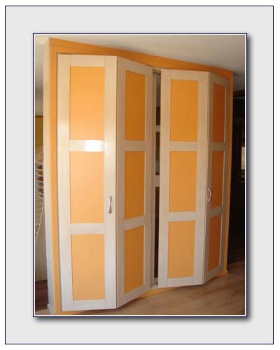 F brica de armarios a medida y f brica de muebles a medida for Fabrica de muebles a medida