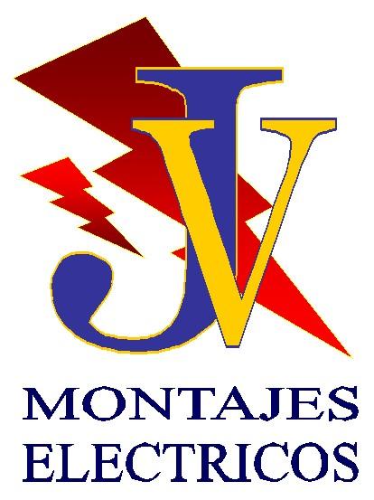 Jv montajes electricos las rozas de madrid - Electricistas las rozas ...