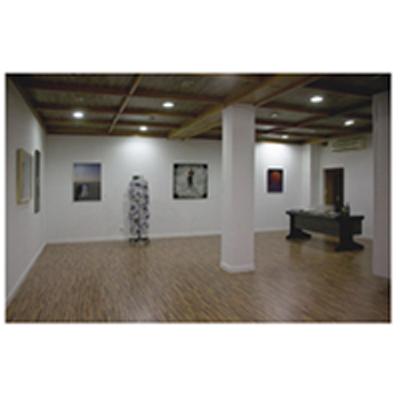 La Lisa Arte Contemporaneo Albacete