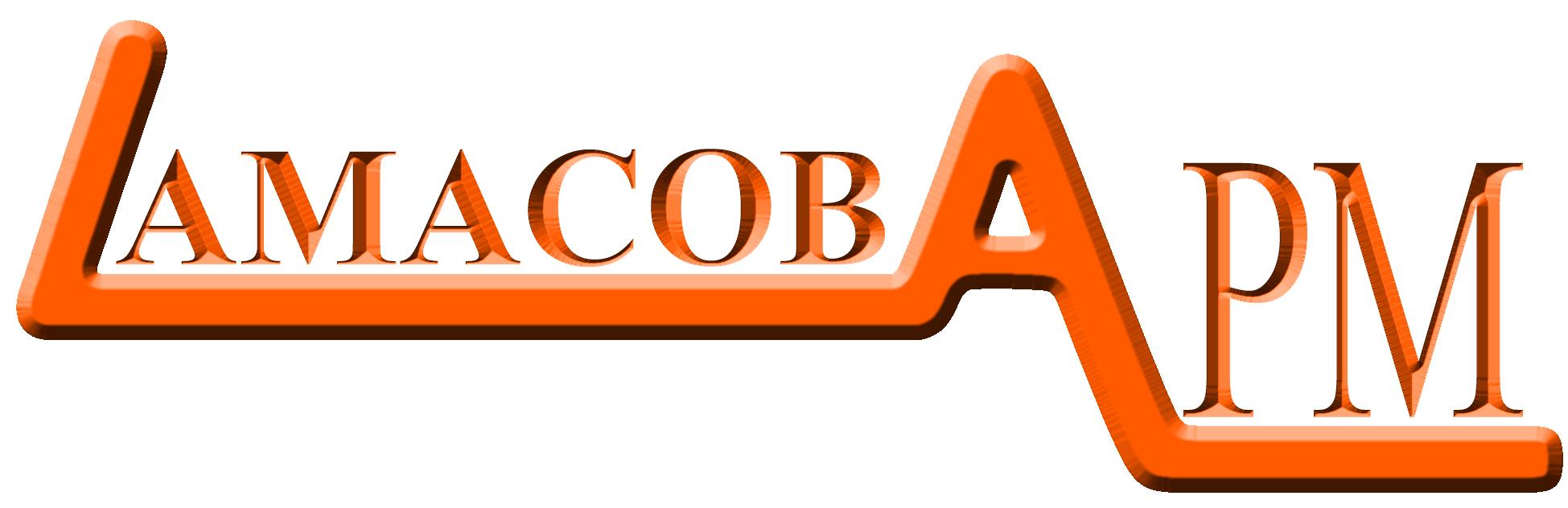 LAMACOBA APM (SYSTEM COSLADA)