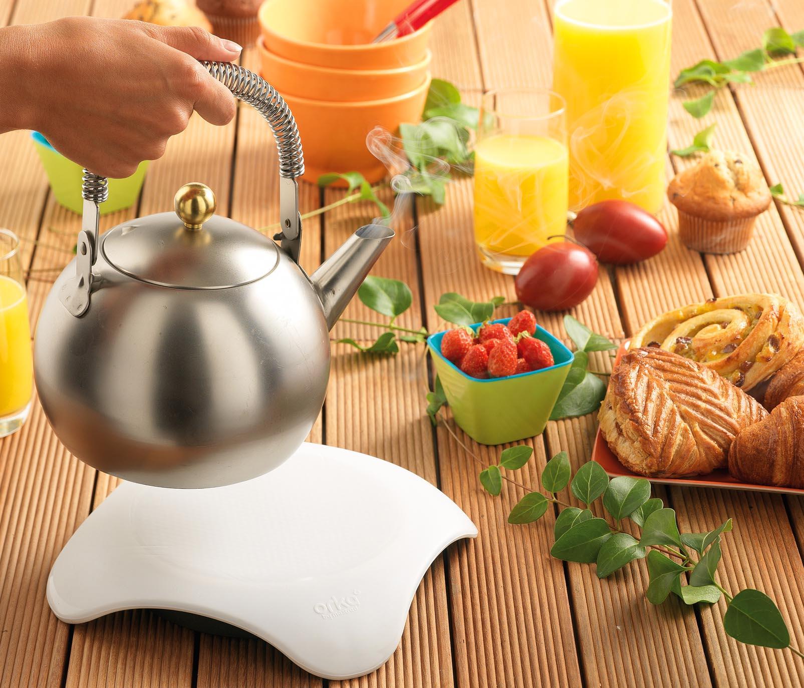 Menaje de cocina en valencia paterna for Menaje para cocina