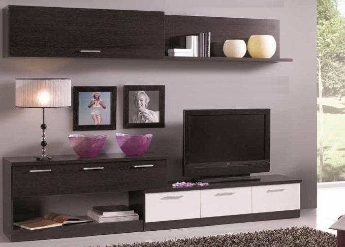 muebles arias madrid
