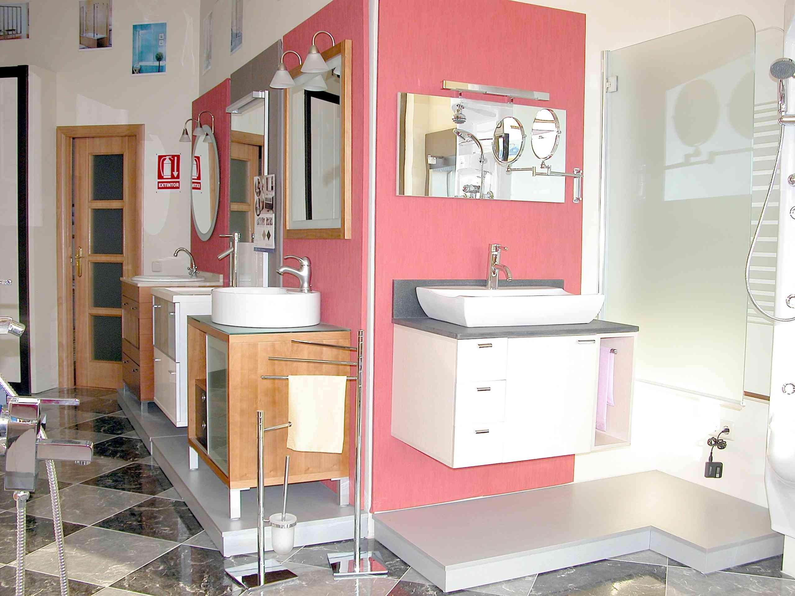 Muebles De Baño Triana:Opiniones de Muebles De Baño Pakaver (0)