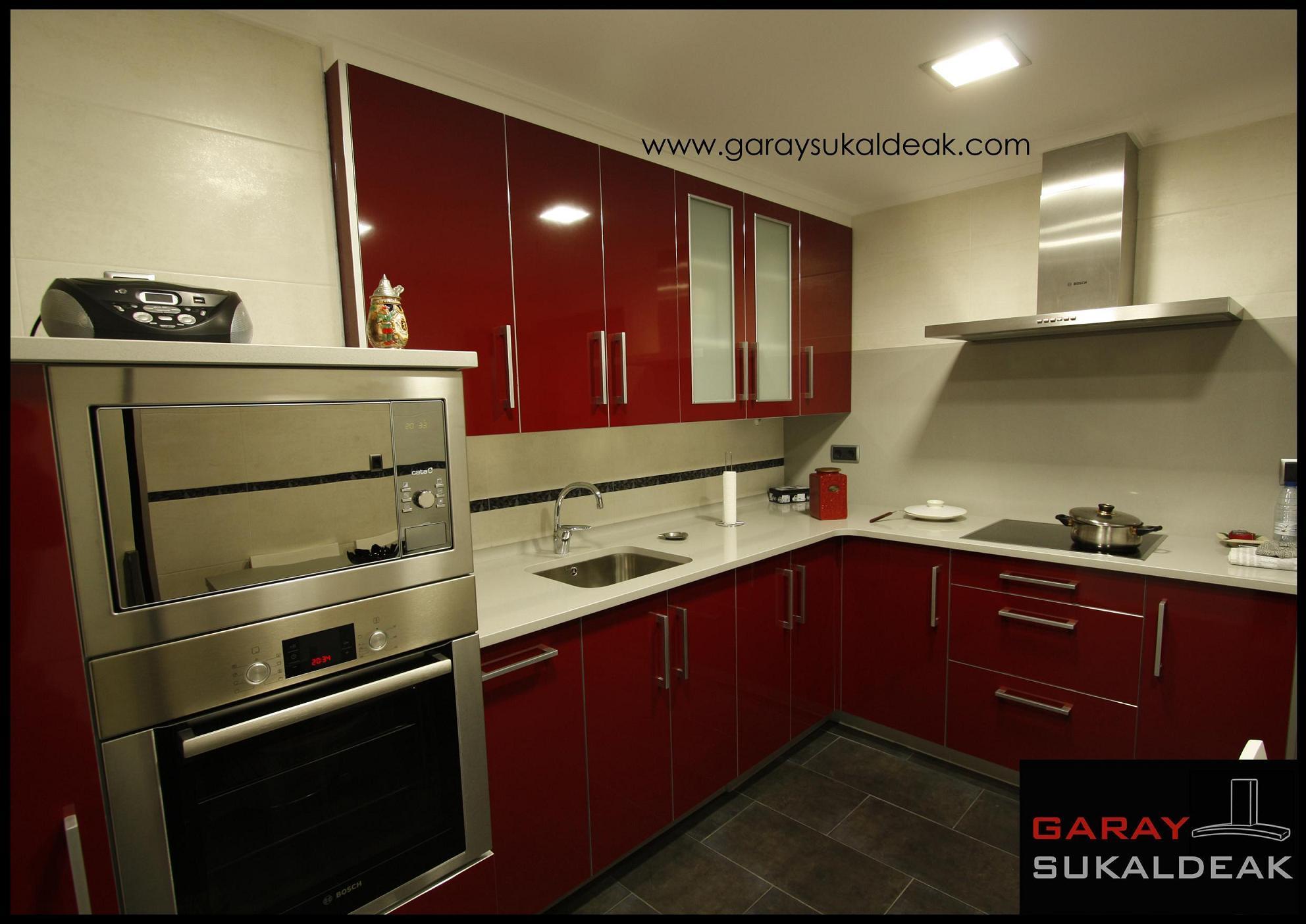 Muebles cocina zarautz 20170827155649 - Muebles de cocina vegasa ...