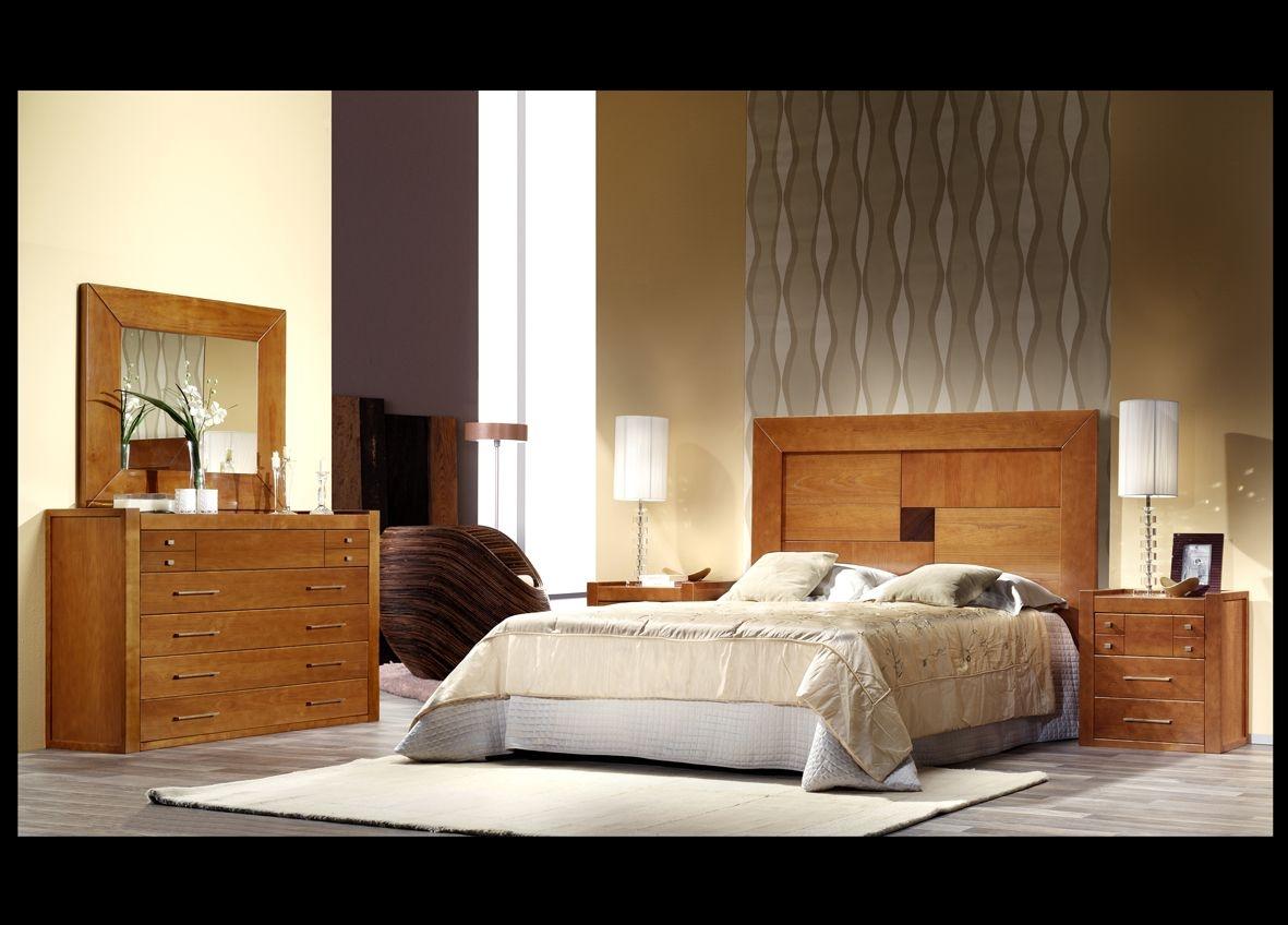 Muebles margo cu llar - Muebles en cuellar ...