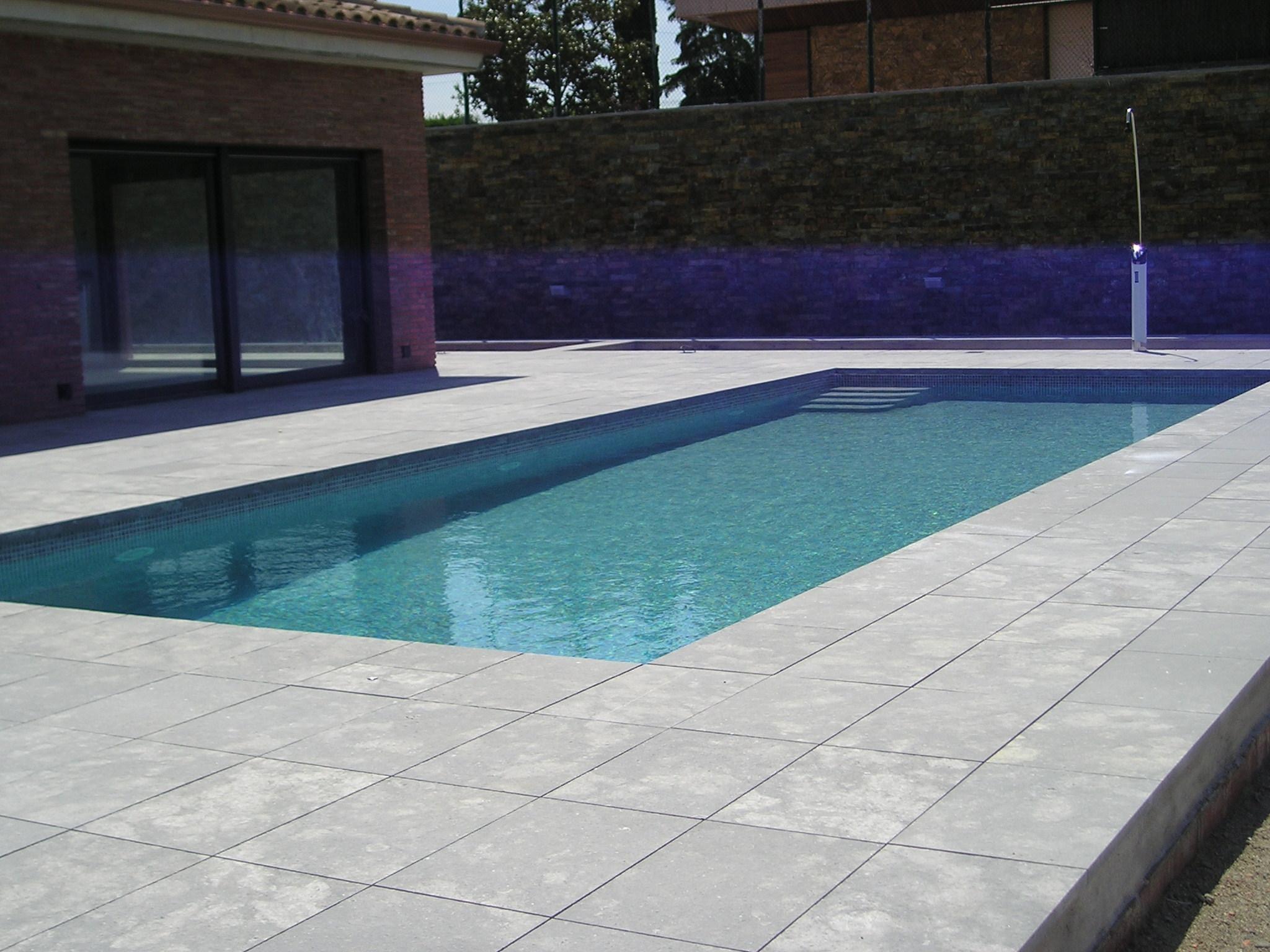 Fotos de piscinas unic pictures - Fotos de piscina ...