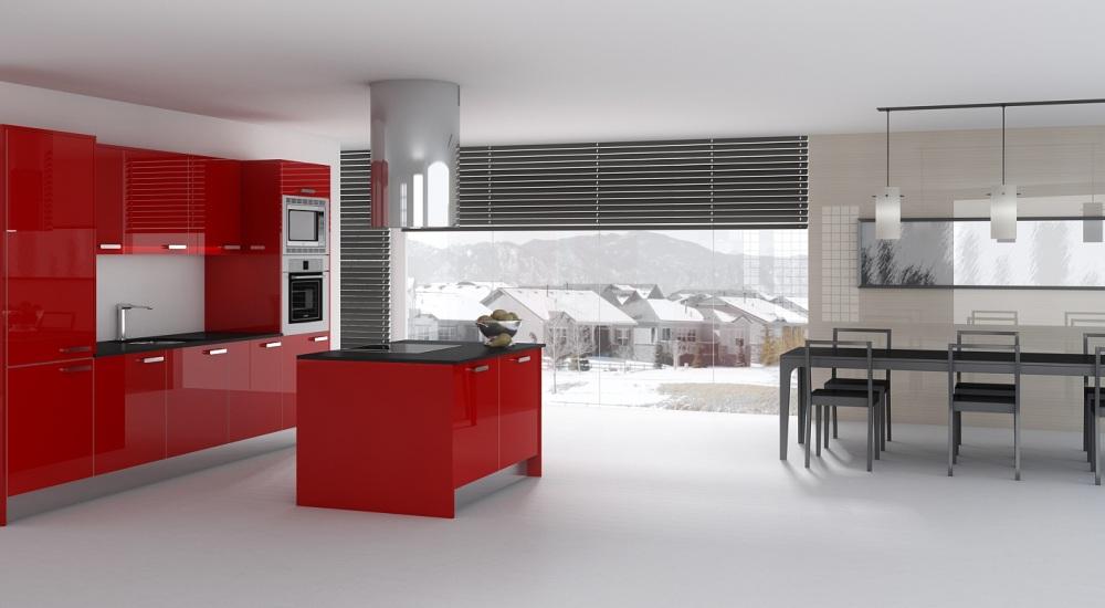 Muebles De Baño TrianaOpiniones de Pomar Aquitania – Cocinas