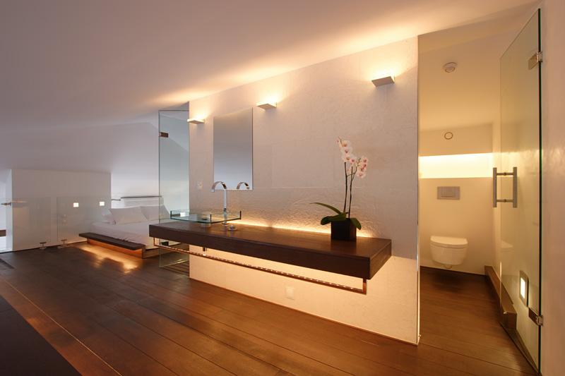 proyecta arquitectura interior madrid