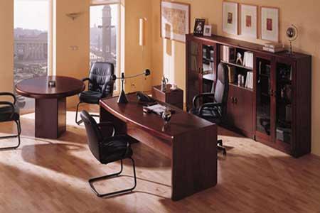 Sillas de oficina muebles de oficina dise o de for Muebles oficina diseno