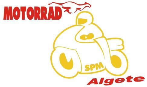 Spm motos algete motorrad madrid - Tapiceros en mostoles ...