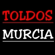 Toldemur - Toldos en Murcia Murcia
