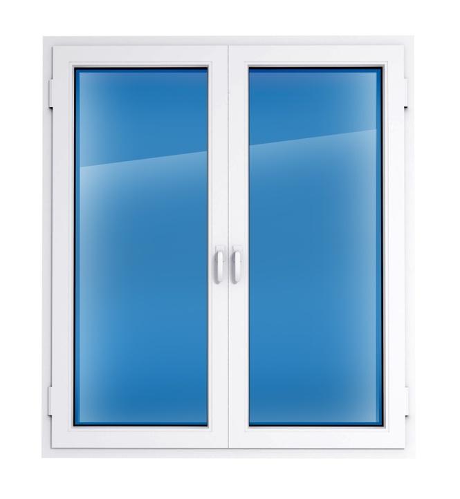 Foto de ventanas y cerramientos aluminio pvc alumicris - Fotos de cerramientos ...